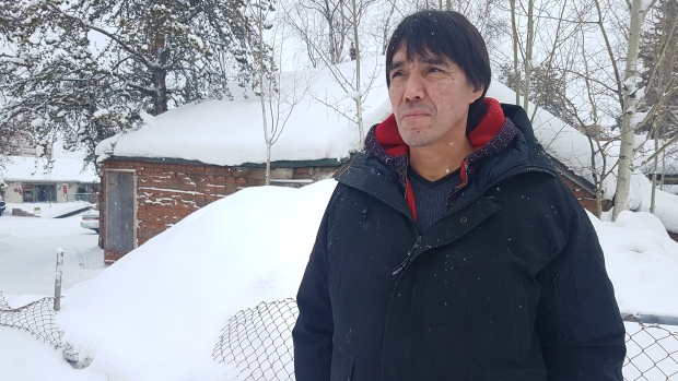 'I'm not a bad person:' Recognizing impacts of childhood trauma in the justice system